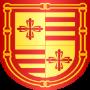 Escuela Chovi San Juan